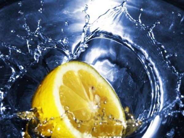 Сильная лимонная диета — сжигает жир и заставляет чувствовать себя хорошо