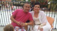 Муж и жена одновременно узнали о смертельной болезни