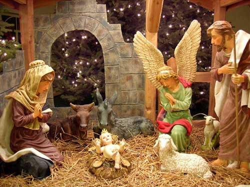Рождественский пост: лучшие постные рецепты с фото