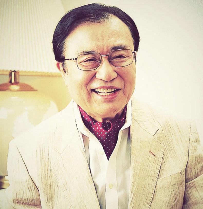 Вредные «здоровые» привычки по мнению японского доктора Хироми Шинья