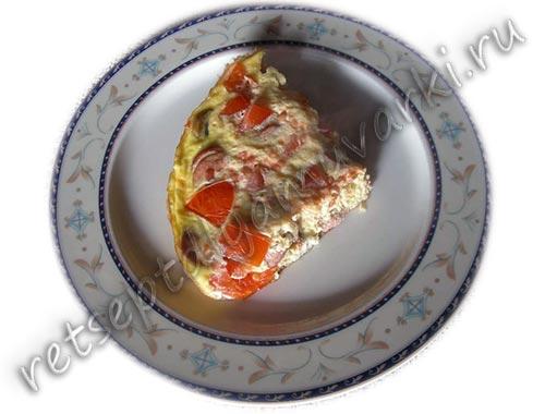 kak-sdelat-omlet-v-multivarke-3
