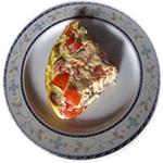 kak-sdelat-omlet-v-multivarke-mini