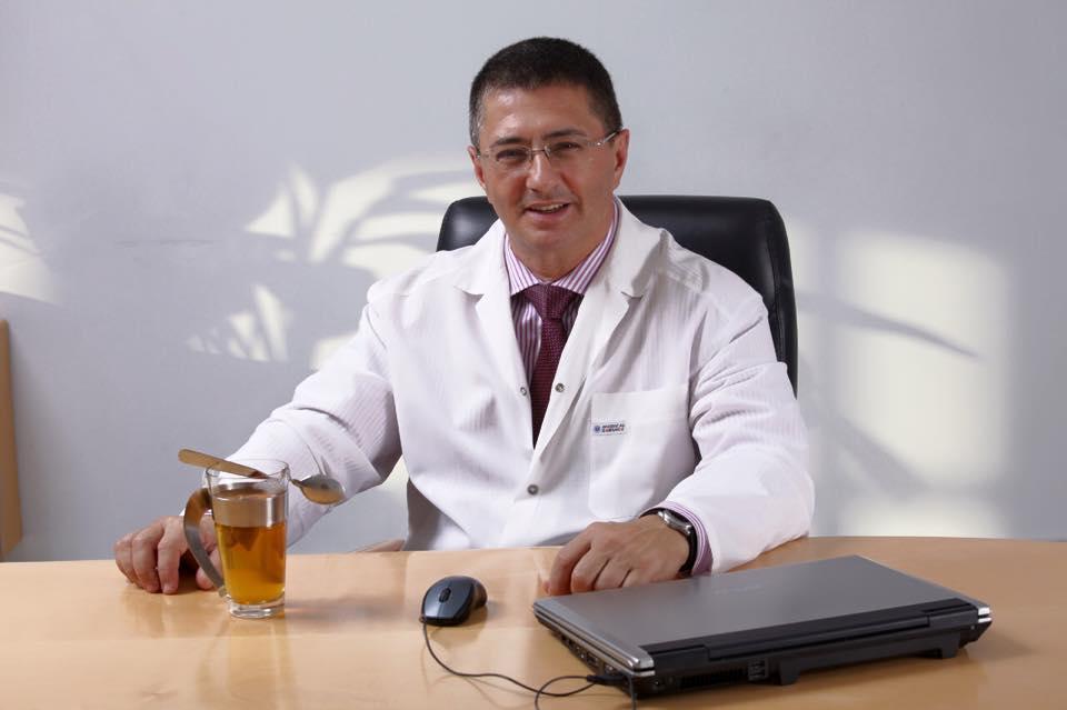 Александр Мясников: почти все рекламируемые медицинские препараты бесполезны