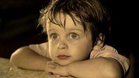 10 фраз, которые делают из детей закомплексованных взрослых