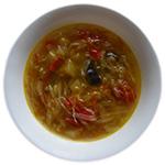 recept-supa-ovoshhnogo-v-multivarke-mini