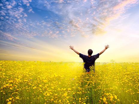 Что делать, если не везет в жизни: привлекаем удачу и избавляемся от проблем