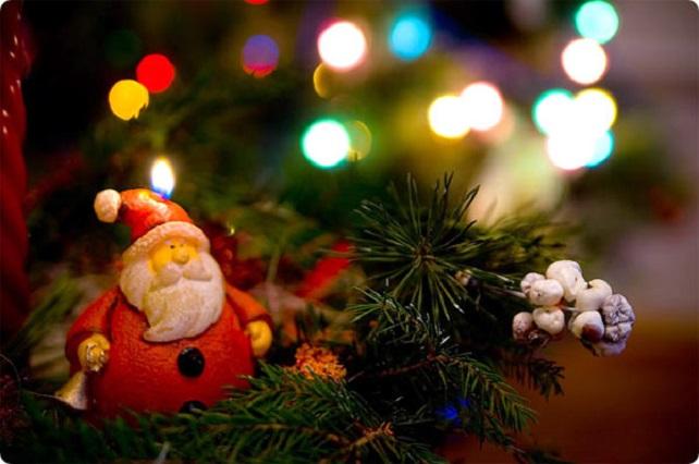Чего нельзя делать 31 декабря — народные приметы.