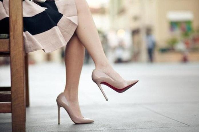 10 вещей, которые сделают любую женщину стройнее
