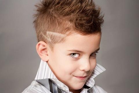 Мужские имена-обереги: 10 самых сильных имен для мальчиков