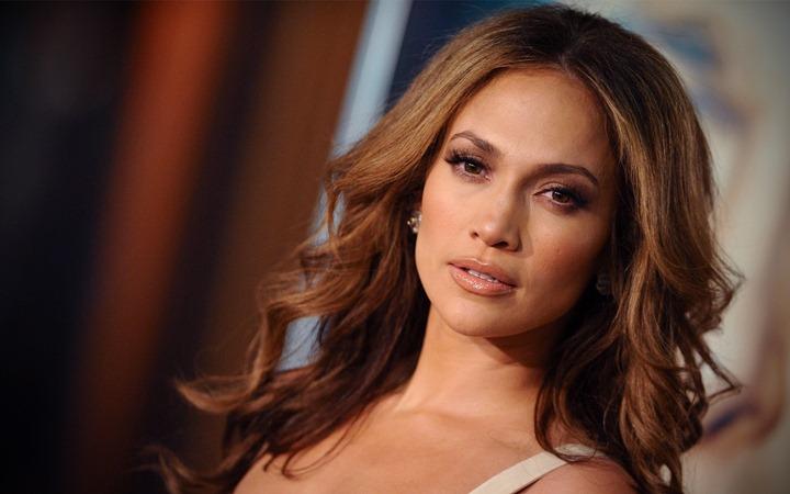 15 советов от косметолога Дженнифер Лопес. Все гениальное просто