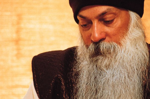 Духовный гуру объясняет, почему «позитивное мышление» вам не поможет