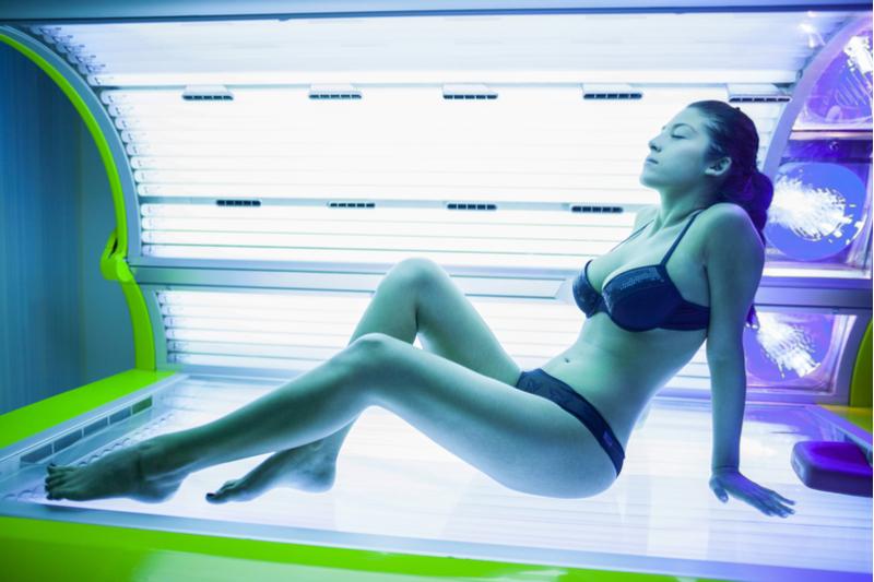 6 привычек, которые преждевременно старят кожу