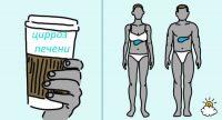 5 болезней, которые боятся кофе, как огня. Это стоит знать