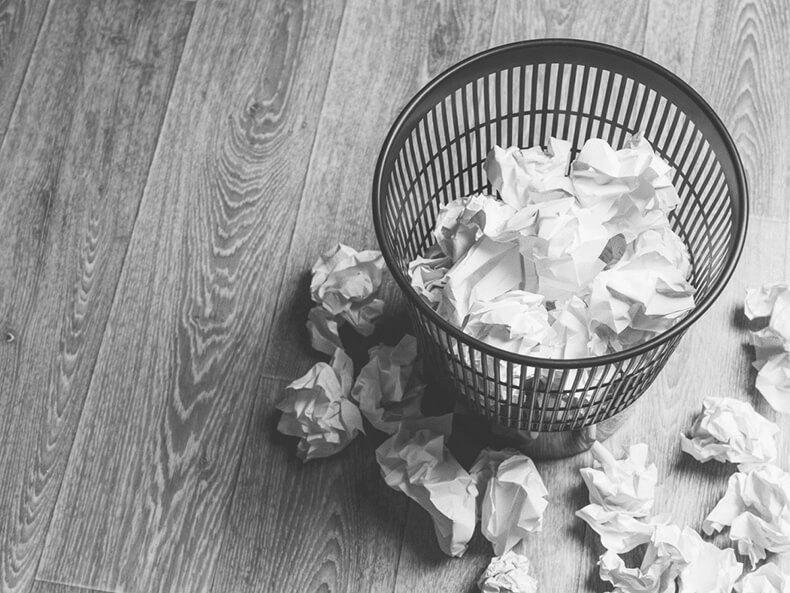 Почему ВАЖНО регулярно ухаживать за собой и своим домом
