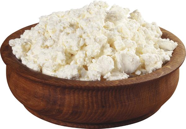 9 продуктов, которые сжигают жир. Минус 1-4 кг мес. и голодать не придется