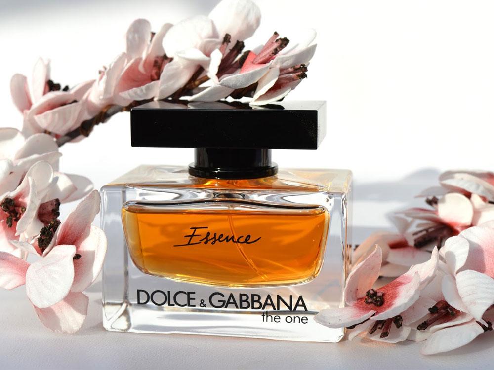 Самые соблазнительные женские ароматы, перед которыми не устоит ни один мужчина