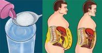Домашний 3-дневный детокс: как правильно очистить организм от сахара, не навредив