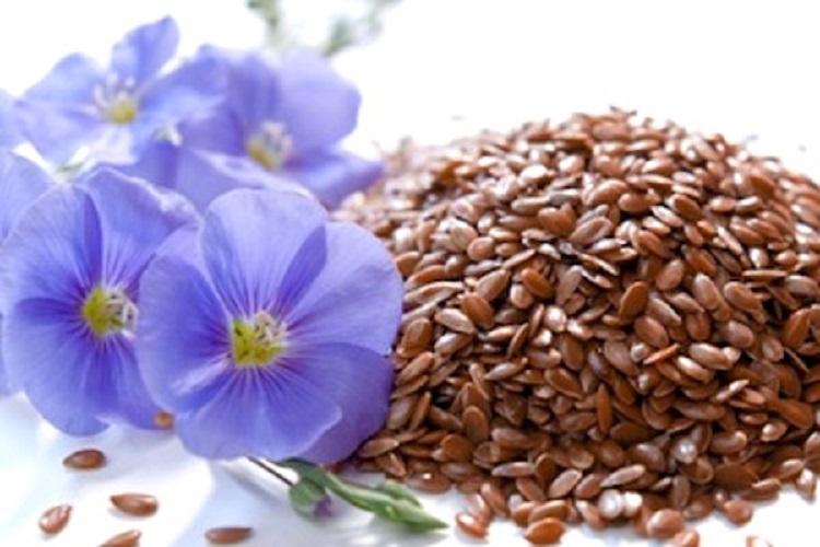Лекарственный напиток для женщин — идеален для потери веса, блестящей кожи и уничтожения целлюлита