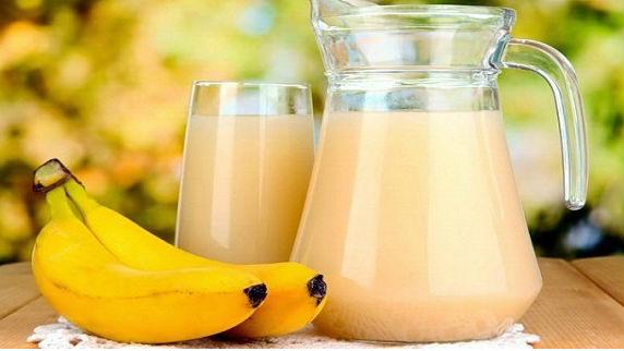 Диетические напитки с природными «растворителями» жировых отложений