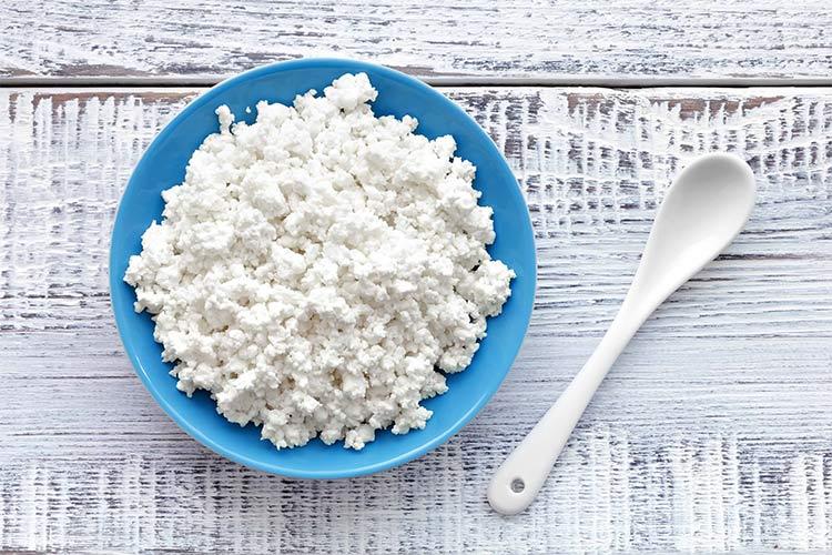 10 правильных продуктов, которые вредят здоровью, если их съесть в неправильное время