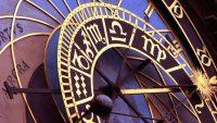 Каким 3-ём знакам зодиака больше всего повезёт в карьере в 2018 году