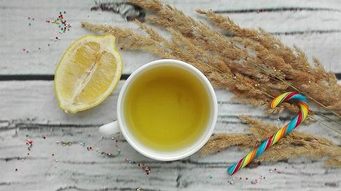 3 напитка, чтобы держать гормоны в норме