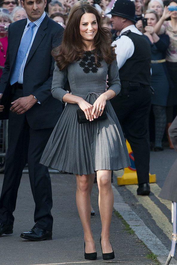 Одеваться как принцесса? Легко!