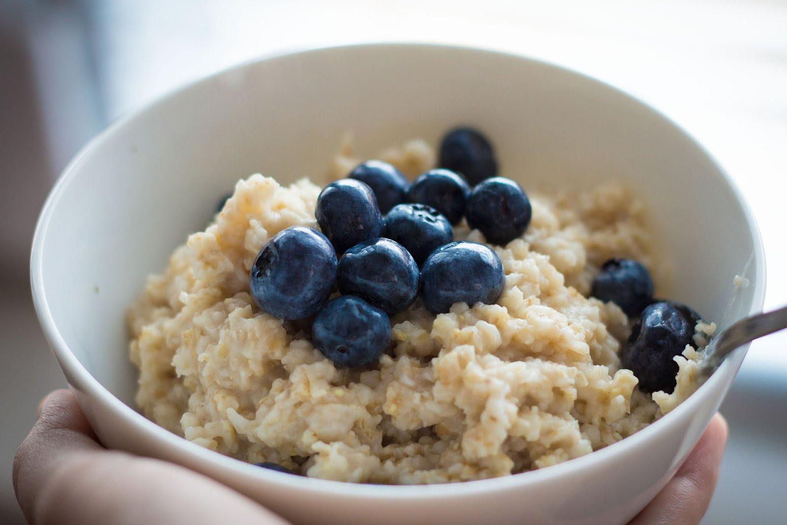 10 продуктов, которые нужно есть каждый день, если хотите похудеть