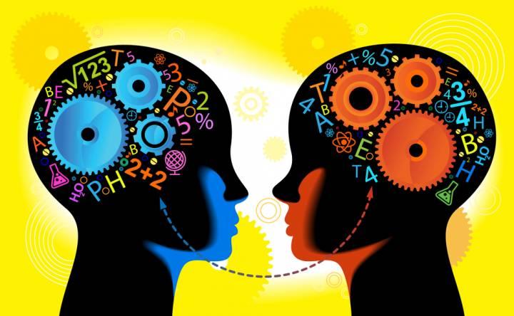 Подсазнание не врёт: отличный способ понять что не так и почему