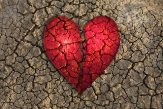 Как отпустить навсегда человека или ситуацию, которые мучают годами