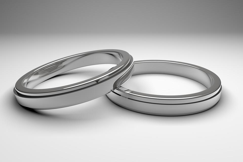 5 потребностей намертво склеивающие любой брак и измен не будет никогда