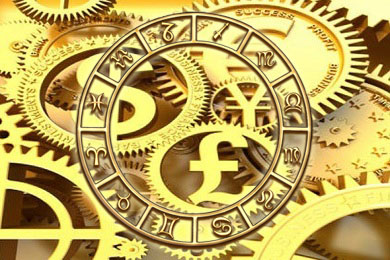 Какие Знаки Зодиака неожиданно разбогатеют в 2018 году