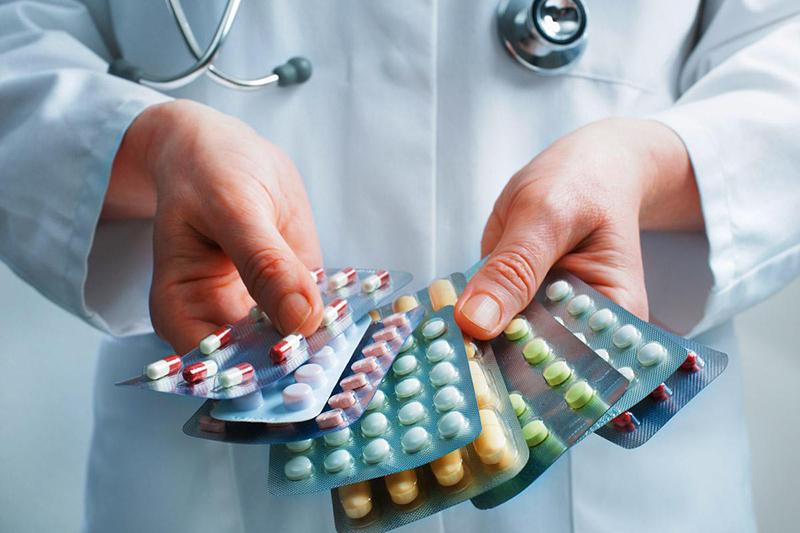 Витамин B17 запрещен, потому что он лечит рак и уничтожает любую злокачественную опухоль