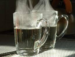 Вот почему тибетские монахи пьют по утрам горячую воду