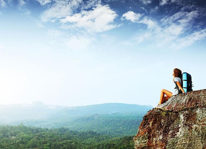 10 предложений, которые могут изменить вашу жизнь