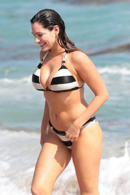 Ученые убедительно доказали, что именно так и должно выглядеть идеальное женское тело