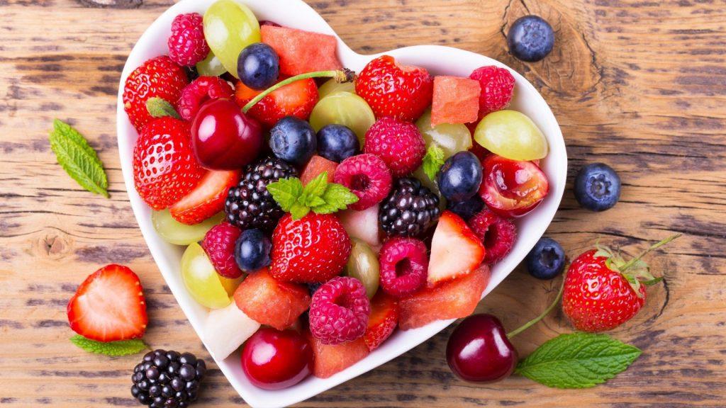 Как перестать есть сладкое и мучное, если нет силы воли?