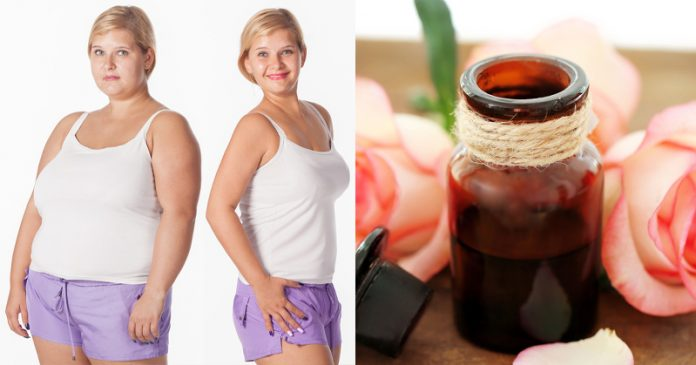 Эфирное масло, которое уравновешивает гормоны, уменьшает воспаление и заживляет кожу