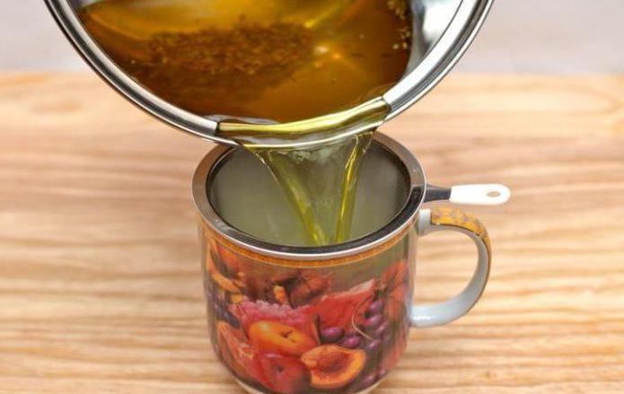 Достаточно стакана этого напитка в день и ваша фигура обретет стройность