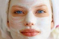 Даже после одной процедуры кожа лица подтянется и засияет