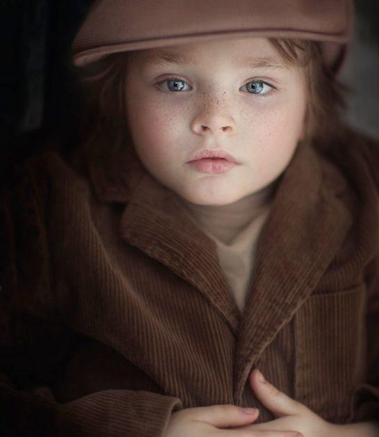 Советы психолога: 25 чудесных занятий с детьми
