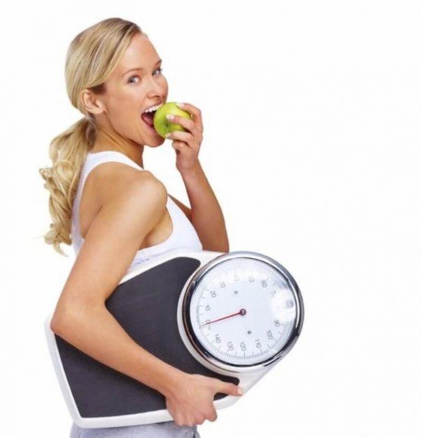 5 не эффективных способов похудения, которых следует избегать