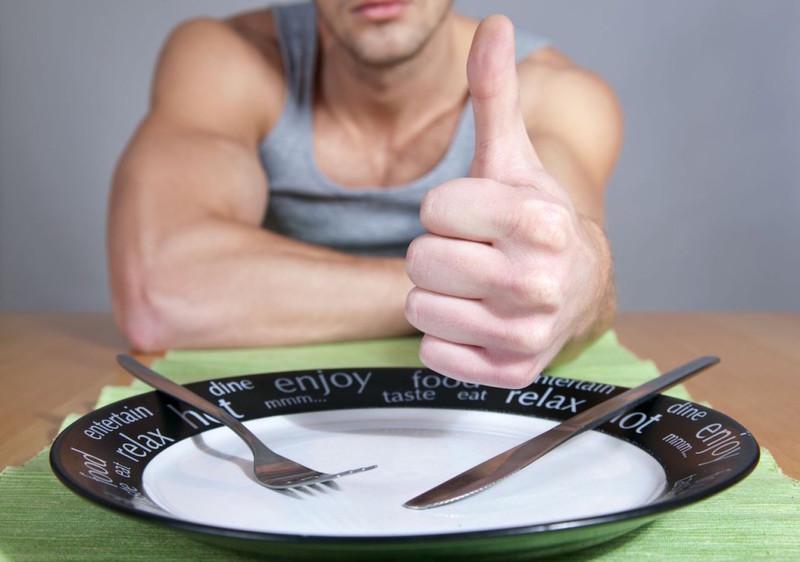 Интервальное голодание: потеря веса, купирование диабета 2 типа, и многое другое