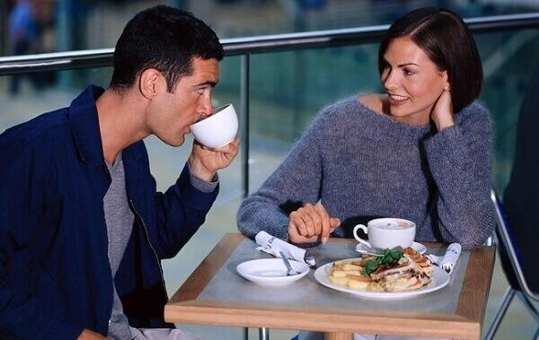 Ученые доказали: все мужчины влюбляются только в ту женщину, которая обладает этой чертой
