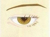 Тест по форме глаз: о чем может рассказать ваш взгляд