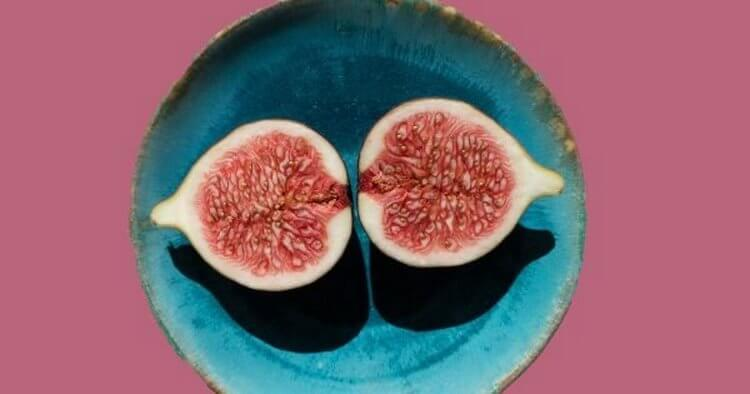 7 богатых железом фруктов для предотвращения анемии