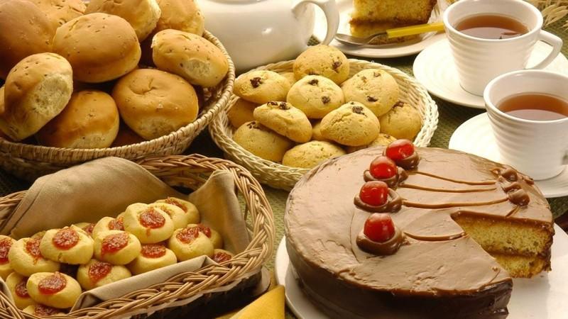 Как сахар уничтожает вашу печень и мозг
