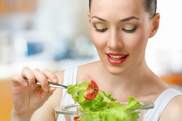 5 главных принципов здорового похудения от японского ученого