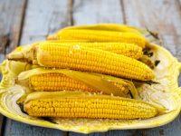 Не бойтесь поправиться! 12 продуктов, которые можно есть после шести