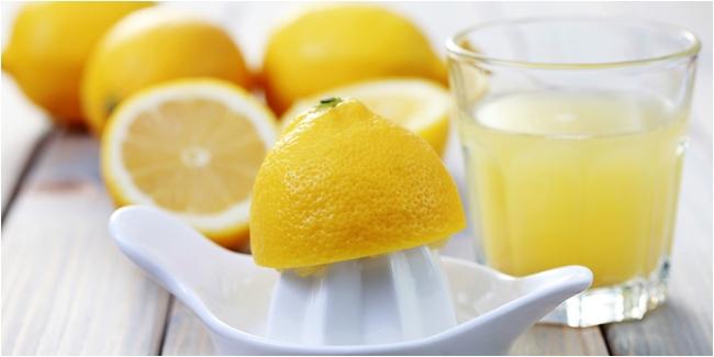 6 вечерних напитков эффективно очищают печень, улучшают пищеварение и сжигают жиры во время сна! Просто и легко!